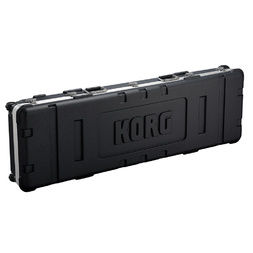 Korg Hardcase for Kronos 88 Note Keyboard image