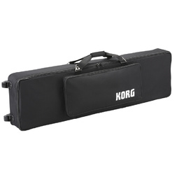 Korg Soft Case for Krome 88 Keyboard image
