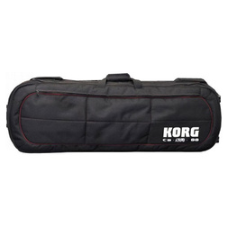 Korg SV1 Gig Bag for SV-1 88 image