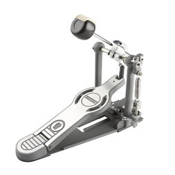 Ludwig ATLAS Standard Bass Drum Pedal image