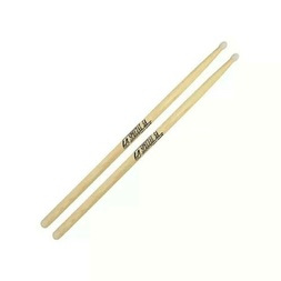 Promark LA Special Drum Sticks Nylon Tip image
