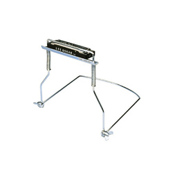 Lee Oskar Harmonica Holder Neck Style image