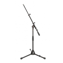 Xtreme Microphone Short Boom Stand MA410B image