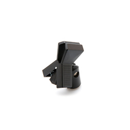 Hosa Microphone Clip, Spring-clip image