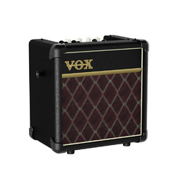 Vox MINI5-RMCL Rhythm Modeling Guitar Amplifier Classic image