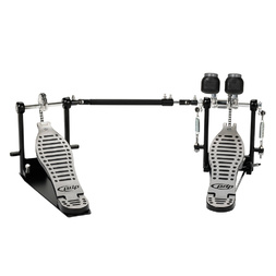 PDP by DW 400 Series Double Bass Drum Pedal image
