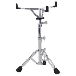 Pearl S-830 Snare Drum Stand image