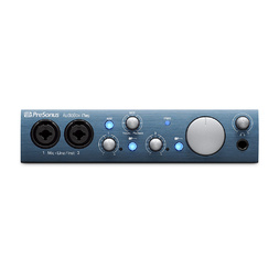 Presonus Audiobox iTwo image