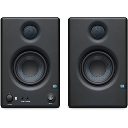 PreSonus Eris E3.5 BT Studio Monitors image