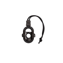 D'Addario Planet Waves PW-AJL-01 Cinchfit Acoustic Jack Lock image