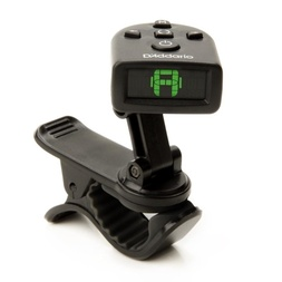 D'Addario NS Micro Universal Tuner image