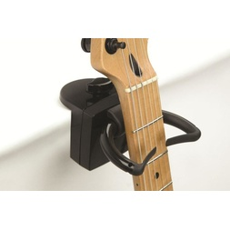 Planet Waves Guitar Dock image
