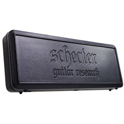 Schecter Ultra Guitar Hardcase image