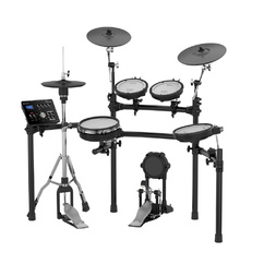 Roland TD25K V Drums Digital Drum Kit image