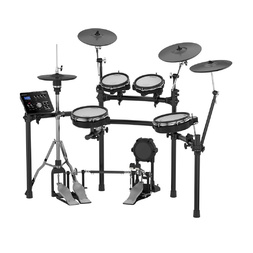 Roland TD25KV V Drums Digital Drum Kit image