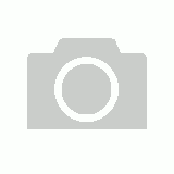 DXP 7 Piece Junior Drum Kit Black image