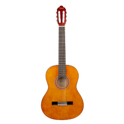 Valencia Series 100 Classical Guitar - Left Hand (Natural) image