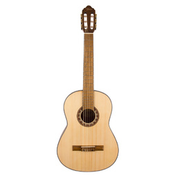 Valencia Series 300 Classical Guitar (Natural) image