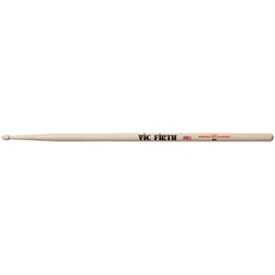 Vic Firth American Classic 8D Drum Sticks image