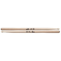 Vic Firth Signature Series Danny Carey image