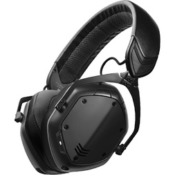 V-Moda Crossfade 2 Wireless Over-The-Ear Headphones image