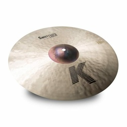 "Zildjian 18"" K Sweet Crash image"