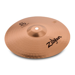 "Zildjian S Family 10"" China Splash image"